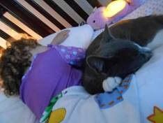 catgirl 3