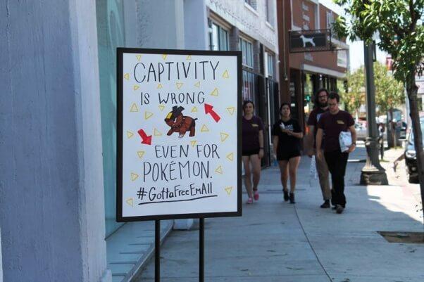 peta-pokemon-go-captivity-parody
