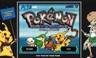 Playing the New #PokemonGo App?