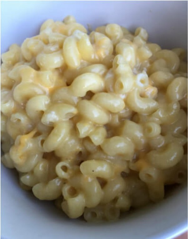 rice-cooker-mac-and-cheese