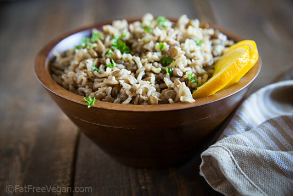 spiced-lentils-rice