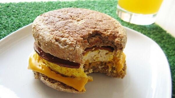 800-egg-muffin
