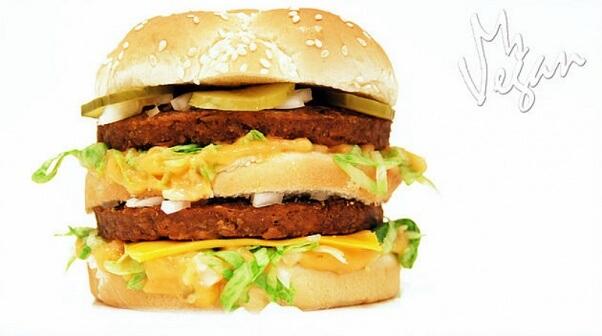 800-vegan-big-mac
