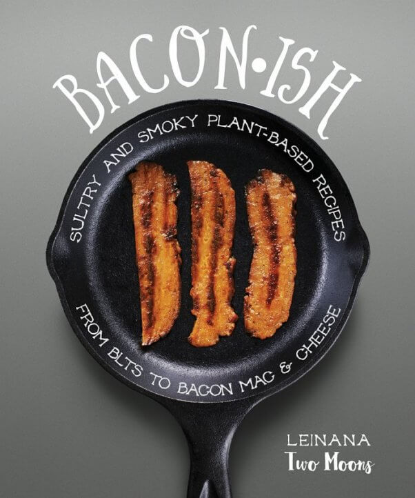 Baconish-Final-Cover