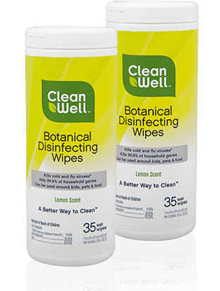 Botanical_Disinfectant_Wipes_35ct
