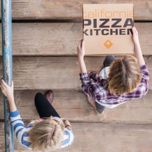 Your Guide to Ordering Vegan at California Pizza Kitchen