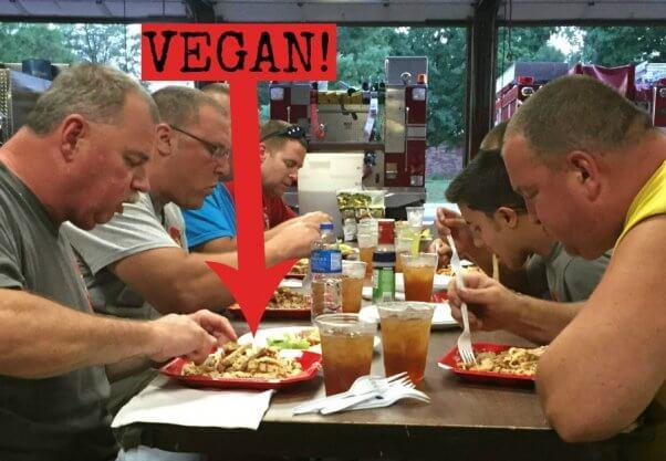 firefighter-vegan-dinner-for-web-3