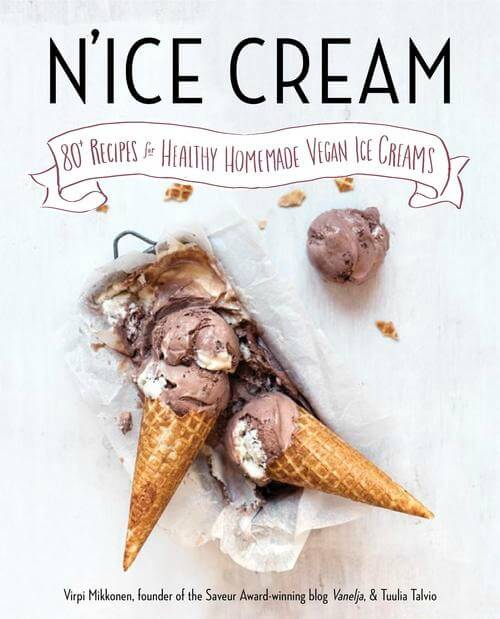 N+iceCream_COVER-page
