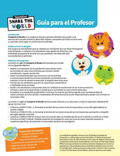 STW Teachers Guide_Spanish_300-page-001