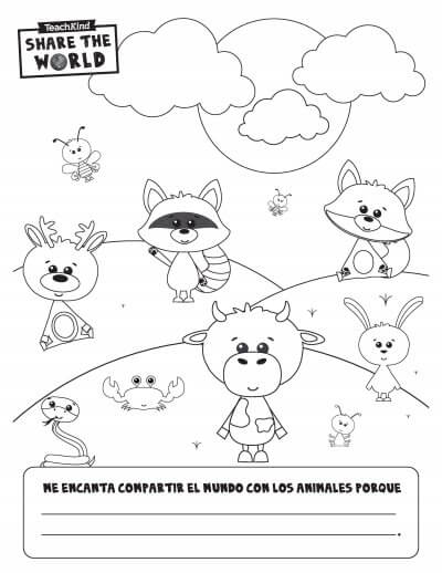 STW_Coloring Sheet_Spanish_300-page-001