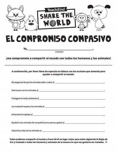 STW_Pledge_Spanish_300-page-001