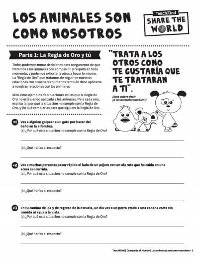 STW_WorkSheets_Spanish_300-page-001