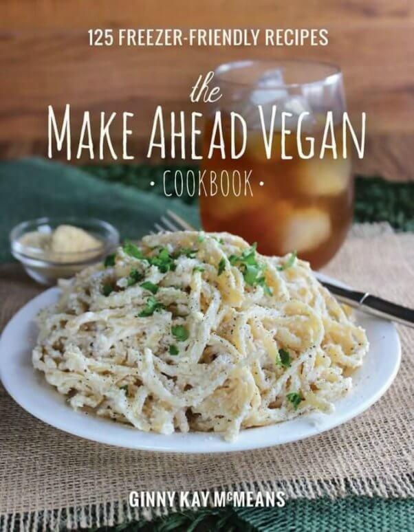 The-Make-Ahead-Vegan-Cookbook-cover