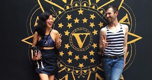 Vegan Fashion Retailer Vaute Opens Flagship Store in Manhattan
