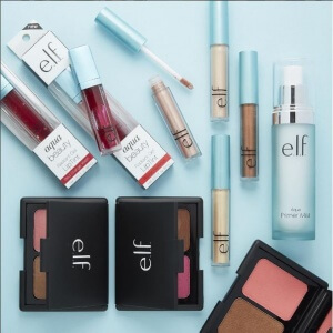 12 Cruelty-Free and Vegan Beauty Products for $10 or Less (Updated September 2018)