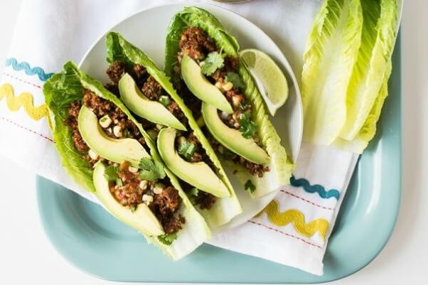 heat_free_lentil_walnut_tacos_recipe
