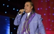 Remembering Juan Gabriel's Love of Music And Animals