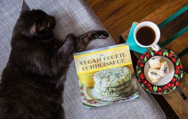 vegan-cookie-cookbook