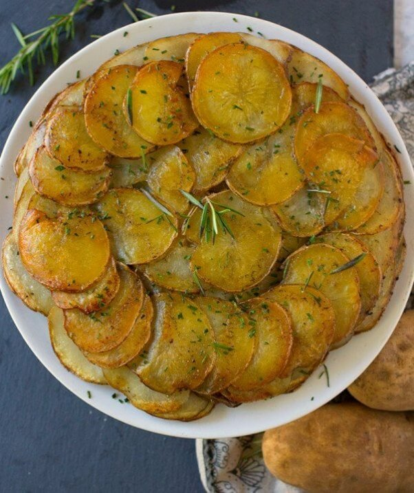 vegan-potato-galette-600x715