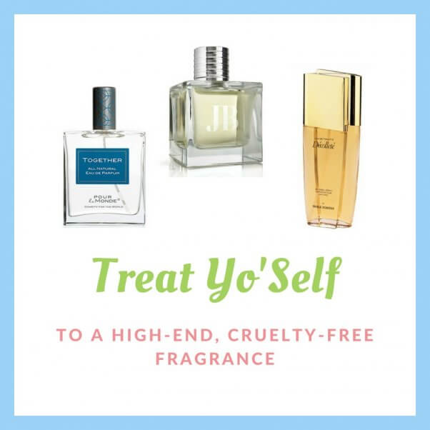 676d852f491 40 Cruelty-Free Vegan Perfumes for Every Budget