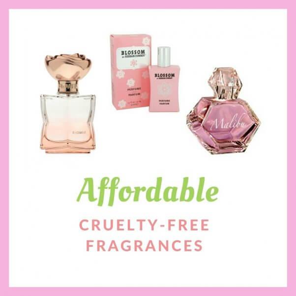 40 Cruelty Free Vegan Perfumes For Every Budget Peta