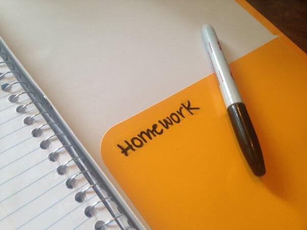 teachkind-homework-folder