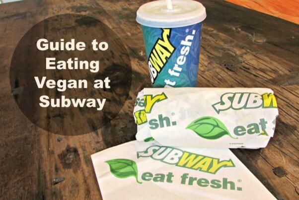subway-shareable