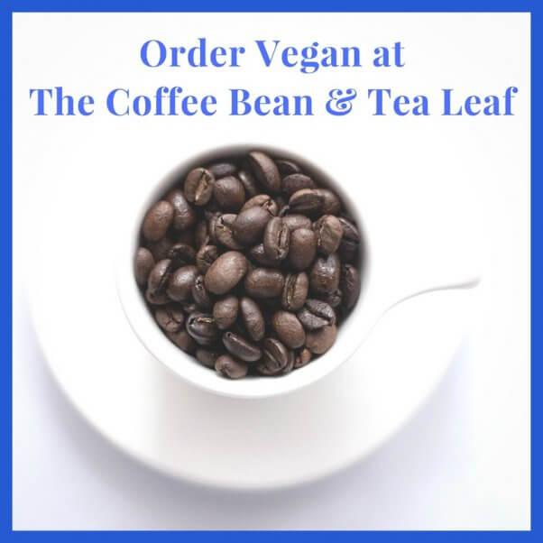 vegan-coffee-bean