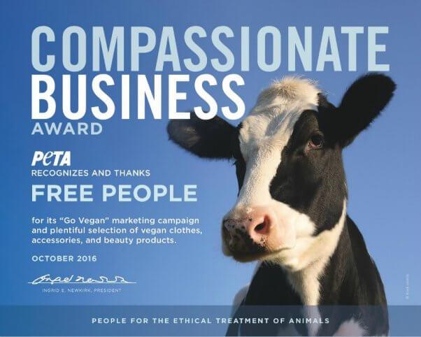 compassioinatebusinessaward_free_people_2016