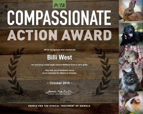 compassionate-action_billi-west