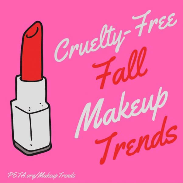 cruelty-free-fall-makeup-shareable