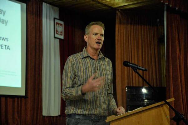 Dan-Mathews-Singer-Speech