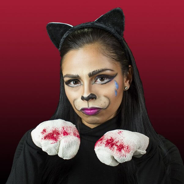 declawed-kitty-cat-costume-makeup-tutorial-cruelty-free