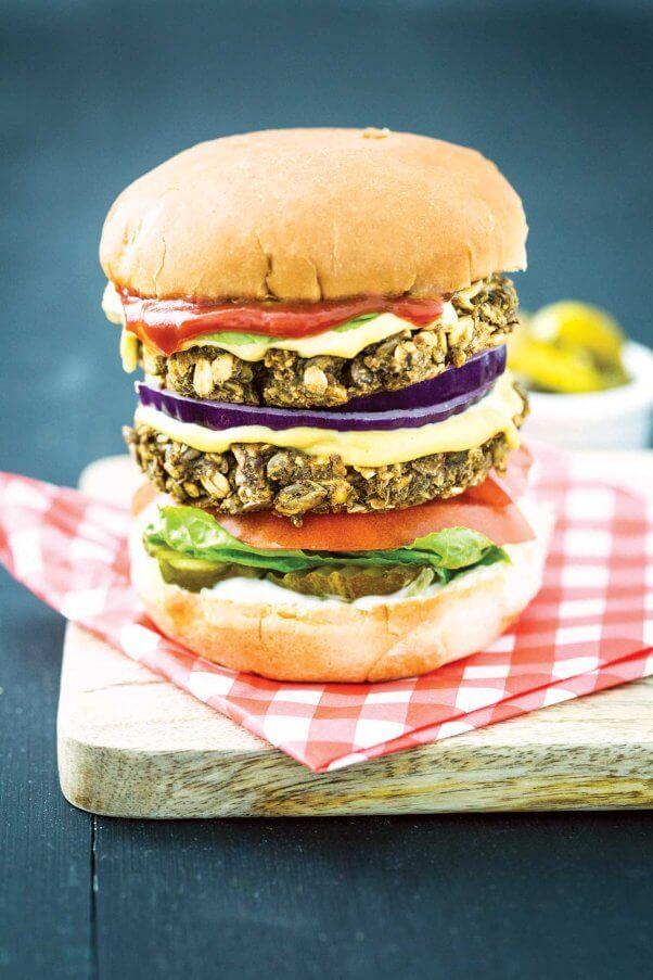 doubledouble-cheeseburger