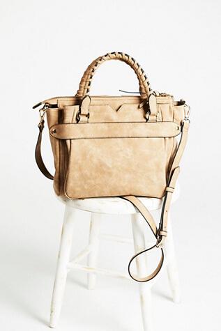 free-people-tote-purse
