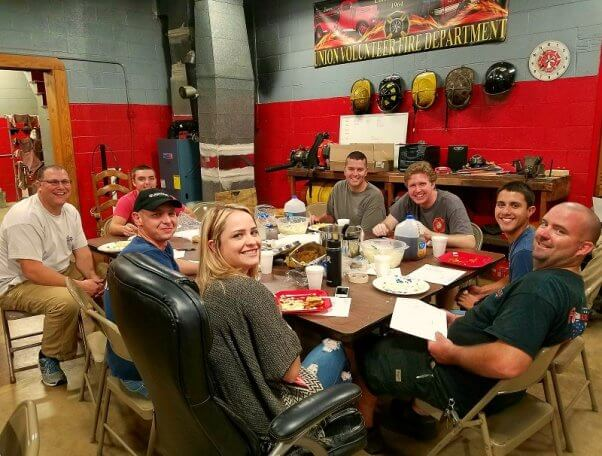 meal-shot-10-4-16-firefighters-2