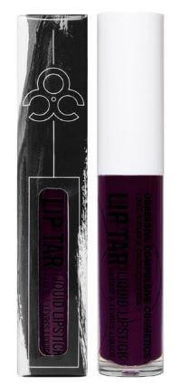 occ-cosmetics-dark-purple-lip-tar