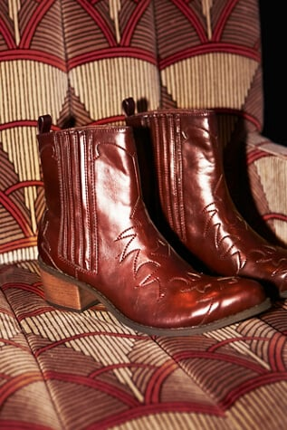 cowboy-boots-vegan-leather-free-people