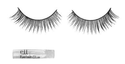 elf-cosmetics-false-eyelashes