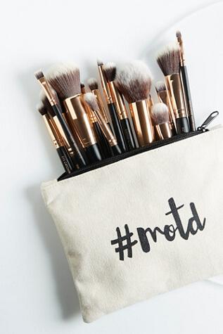free-people-makeup-brushes