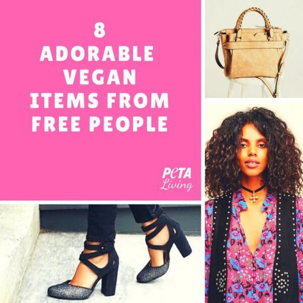 free-people-shareable