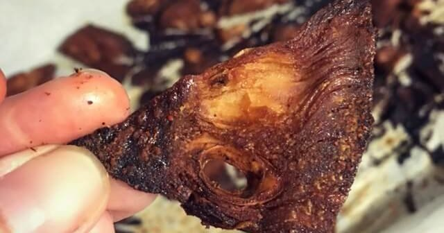 8 Plant-Based Jerky Recipes for Your Next Snack Attack