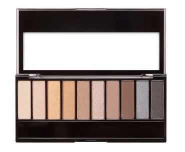 wet-n-wild-makeup-eye-shado-palette
