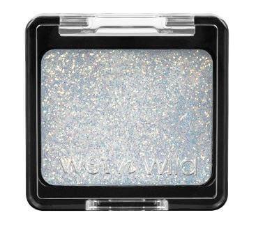 wet-n-wild-makeup-glitter-eye-shadow