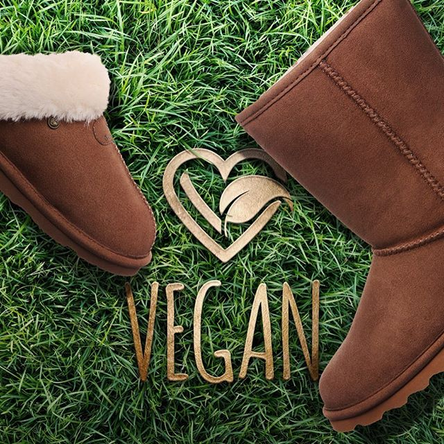 d3379d00679 Watch the Video Exposing the Ugly Truth Behind UGG Boots