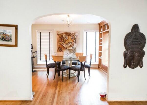 cf-living-room