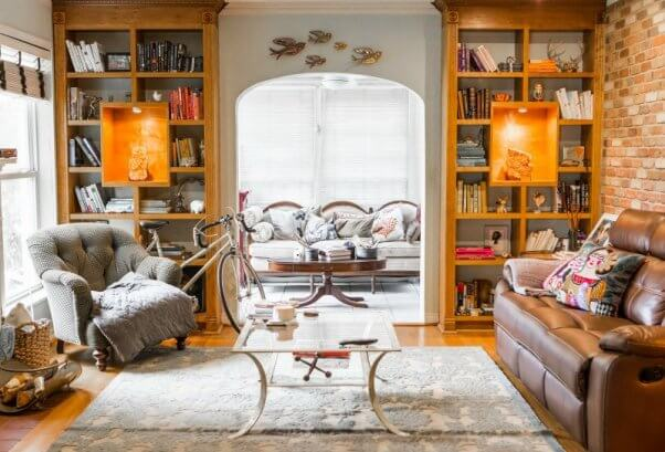 cf-living-room1