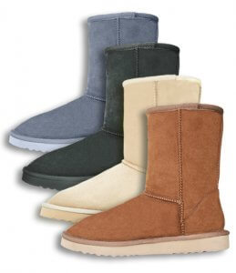 4381ee337a7 Watch the Video Exposing the Ugly Truth Behind UGG Boots