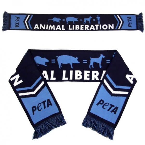 peta-catalog-scarf