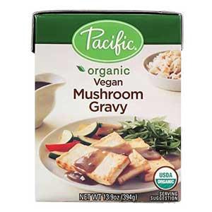 pacific-foods-gravy